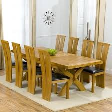 8 seat dining table set 8 chair dining room set best chairs 8 dining table 8 seat square dining table set