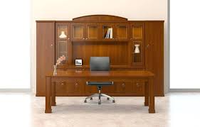 solid wood executive desk stunning solid wood executive desk for home office used solid wood executive