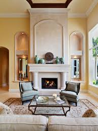 Wonderful Mesmerizing Houzz Living Room Fireplace 80 About Remodel Home Design  Pictures With Houzz Living Room Fireplace