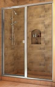 002 framed glass shower doors marietta ga
