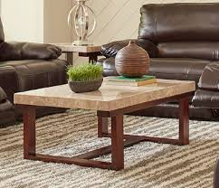 sofa table in living room. Some Might Even Reach 33 Inches In Height And Have A Fairly Narrow Profile  At About 15 -20 Depth. This Makes Them Perfect For Displaying Sofa Table Living Room