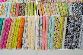 Love with New Fabric at Missouri Star Quilt Co & In Love with New Fabric at Missouri Star Quilt Co Adamdwight.com
