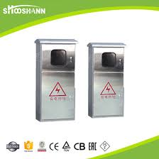 China Customized Wall Mount <b>Outdoor Waterproof Stainless</b> Steel ...