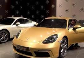 Magnum çekiliş sonuçları açıklandı mı? 2021 Magnum Porsche çekiliş  sonuçları isim listesi ne zaman yayınlanacak? - Gündem Haberleri