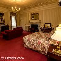 mansion master bedroom. The Mansion Master Bedroom At Luton Hoo Hotel Golf And Spa