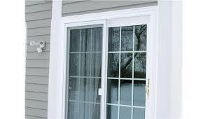 200 off windows 300 off doors
