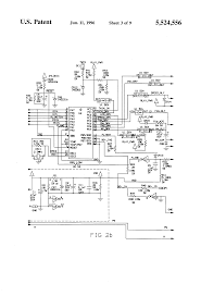 reznor wiring schematic ford 16 pin wiring diagram wiring diagram Reznor Heater Wiring Diagram gas unit heater wiring diagrams modine gas unit heater wiring us5524556 3 gas unit heater wiring diagramshtml reznor wiring schematic reznor garage heater wiring diagram
