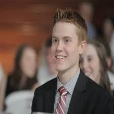 Sydex.net: People Search | Thomas E. Whitlock II, Hill Dennis, Jeremy Leggo