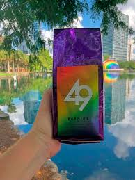 We keep our scratch kitchen menu fresh and inventive and our ingredients as local as the chefs who prepare them. Barnie S Unveils 49 Special Blend Coffee To Help Support Those Affected By Pulse Nightclub Tragedy Business Wire