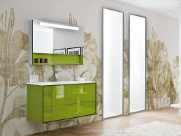 Ikea Corner Bathroom Cabinet Corner Bathroom Vanity Ikea