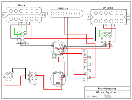 strat series parallel wiring diagram strat image 4 pickup stratocaster is this doable on strat series parallel wiring diagram