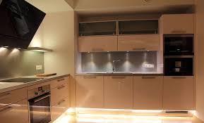 kitchen mood lighting. Kitchen Mood Lighting D