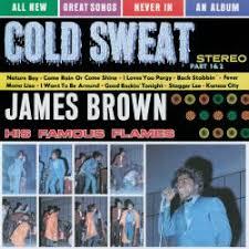 <b>James Brown</b> | Biography, Albums, Streaming Links | AllMusic