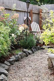 diy walkways simple garden walkway do it yourself walkway ideas for paths to the