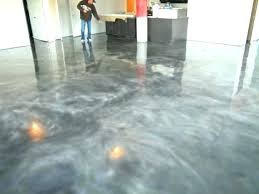 Stained concrete patio gray Wood Look Grey Stained Concrete Stained Concrete Patio Grey Stained Concrete Floors Stained Cement Floors Images Home Interior Grey Stained Concrete Outjamiekinfo Grey Stained Concrete Grey Stained Concrete Entertainment Convention