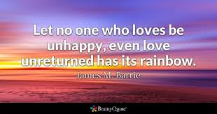 Rainbow Quotes BrainyQuote Delectable After The Storm Quotes