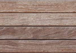 tileable wood plank texture. Seamless Wood Planks Texture. Download As .jpg Tileable Plank Texture R