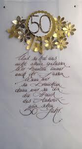 1000 Ideas About Goldene Hochzeit Sprüche On Pinterest Oben Schöne