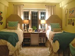 interior cool dorm room ideas. Livingroom:Dorm Living Room Decorating Ideas Cool For Guys Based On Pictures Of Tumblr Are Interior Dorm M