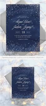 amazing boxed wedding invitations australia from inspirational wedding invitations line design