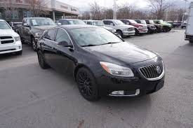 Buick Regal In Utah For Sale ▷ Used Cars On Buysellsearch