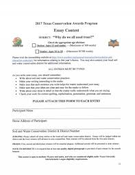 soil and water conservation essay wise swcd education short essay  wise swcd education the topics for poster and essay contest will be announced in the fall