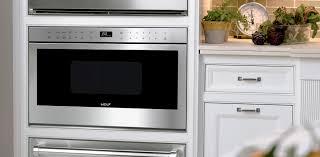 sharp 30 microwave drawer. 24 sharp microwave drawer   wolf 30