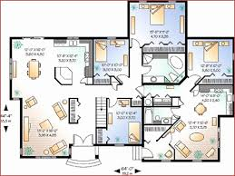 free sample house floor plans lovely floor home house plans self sustainable house plans