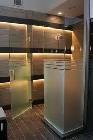 frosted shower glass elegant 12 best shower door images on