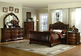 Bedroom Furniture Shops New Decorating Design