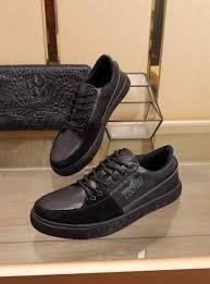 High Quality Replica Designer Shoes Replica Mens Shoes Cheap Mens Shoes Fake Mens Shoes Knock