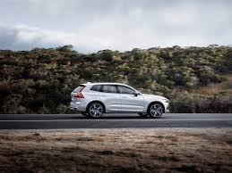 2018 volvo open. exellent 2018 2018 volvo xc60 photo car usa llc intended volvo open