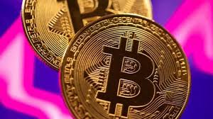 Bitcoin's last price surge was in 2017, when a bubble of speculative investment pushed the digital coin's price to just under $20,000 apiece. Bitcoin Hits Fresh Lifetime Above 62 900 Amid Bullish Outlook