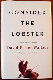 a matter of degree  blog considerthelobster 01 cover