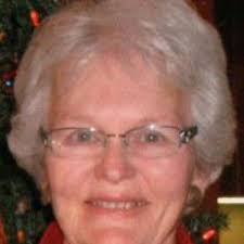 Marianne McGarry | Obituaries | qctimes.com