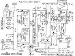 2000 xterra ecm wiring diagram online schematic diagram \u2022 AC Electrical Wiring Diagrams at 2000 Exterra Ac Wiring Diagram