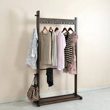 Cheap Coat Racks For Sale Modern Coat Hanger Realvalladolidclub 12