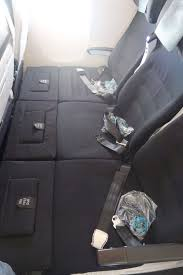 air new zealand skycouch seat configuration