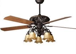 rustic hugger ceiling fans.  Hugger Rustic Ceiling Fan Light Lights Hugger For Fans M