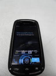 Kyocera Torque E6710 Android Rugged ...