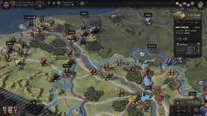 best turn based strategy games on pc