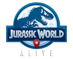 Jurassic World: Alive is a Pokémon Go-like dinosaur AR game, coming ...
