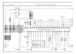 2002 toyota camry relay diagram best secret wiring diagram • power window diagram 1989 toyota 4runner fuel pump wiring 1999 toyota 4runner fuel pump wiring 95