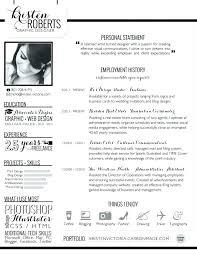 free open office templates open office resume templates free openoffice resume templates free
