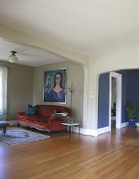 paint color ideas for living roomKaties House Paint Colors for the Living Room  Red House West