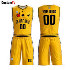 Basketball Jersey Design White Green Fashion Design Custom Yellow Red Green White Basketball
