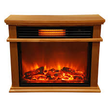 Living Room  Fabulous Menards Electric Fireplace Fireplaces At Walmart Electric Fireplaces