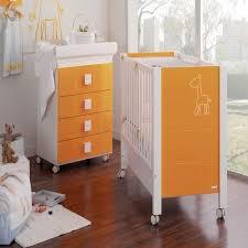 unusual nursery furniture. Quality Nursery Furniture Cool For Modern Babies Africa By Micuna Unusual E