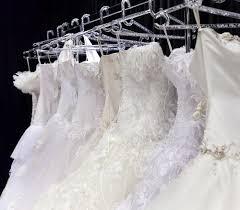 Where Can I Get My Wedding Dress Cleaned Near Me