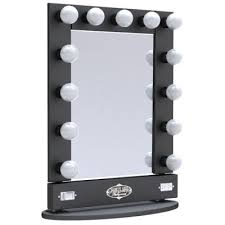 small vanity mirror with lights. small_galery_image_2_1367 small vanity mirror with lights n